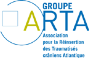 Groupe Arta