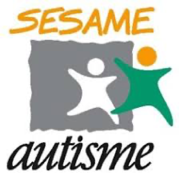Sesame Autisme