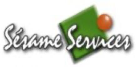 Sésame services